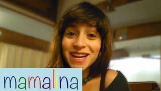 WEEK 25 - LOW LYING PLACENTA I Mamalina