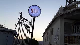 Шарм эль Шейх Хостел в Хадабе Отель Меркато и другие