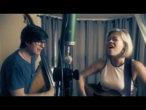 Be the Song (Foy Vance) - Liz Longley & Scott Mulvahill
