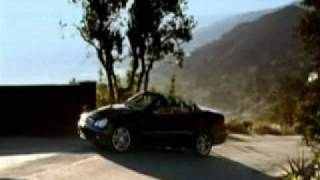 Video The hills :Lauren and Brody (season 3) download MP3, 3GP, MP4, WEBM, AVI, FLV Mei 2018