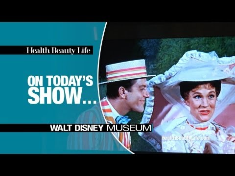 The Walt Disney Family Museum | The Tonga Room, San Francisco