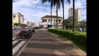 Blitz da Comida fala sobre a vigilancia sanitaria em Araguari.