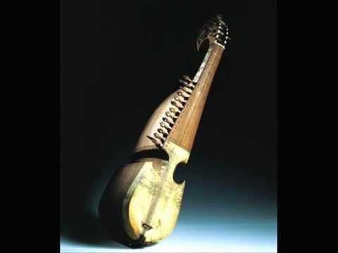 rabab music