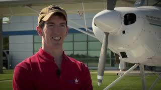 Aviators Bits: Aviat Husky