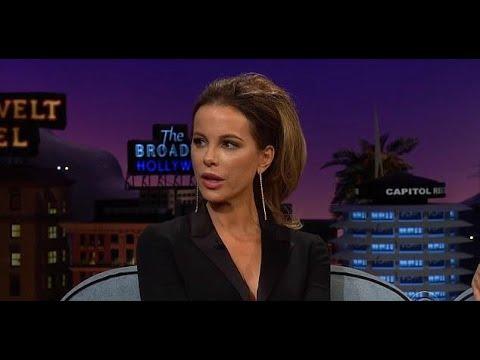 Kate Beckinsale Shut the mouths of criticizers regarding her ...