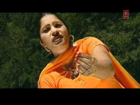 Download Din Aitwaar Da [Full Song] Mera Haal Puchhda