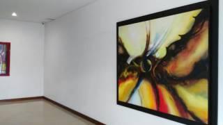 Vendo super apartamento conjunto Átika en Ciudad Salitre