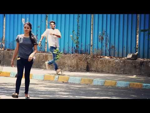 Yad Lagala - Marathi Love Story