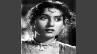 "Boojh Mera Kya Naam Re (From ""C.I.D."")"