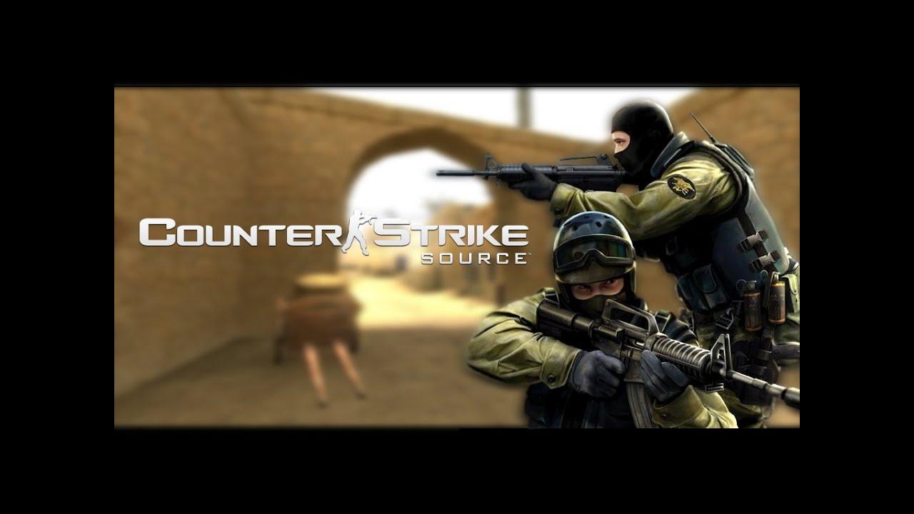 counter strike source download non steam free full version