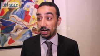 بالفيديو:نائب سابق بالبرلمان الكويتي يدعو الدول العربية إلى إتاحة الفرصة للشباب