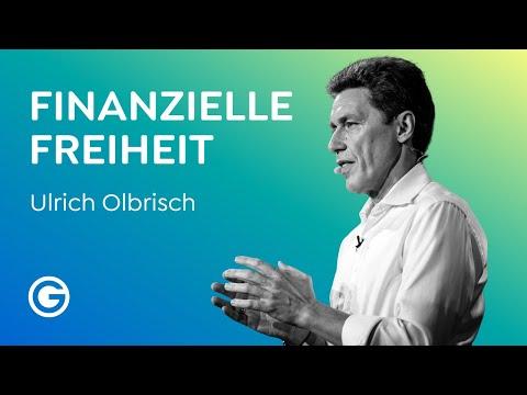 Geld Mindset: Diese 3 Finanzfehler solltest du unbedingt vermeiden // Ulrich Olbrisch