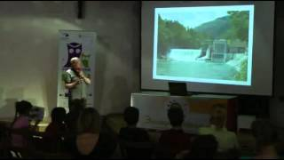Энергия воды - от реки до лампочки.mp4