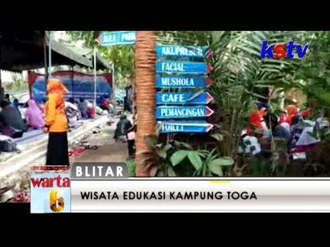 blitar---wisata-edukasi-kampung-toga