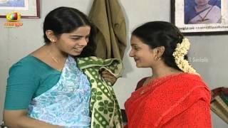 Gopuram | Tamil Serial | Episode 211