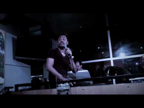 Mark Anthony Lee: Ever Changing Times Live Edit 3 102