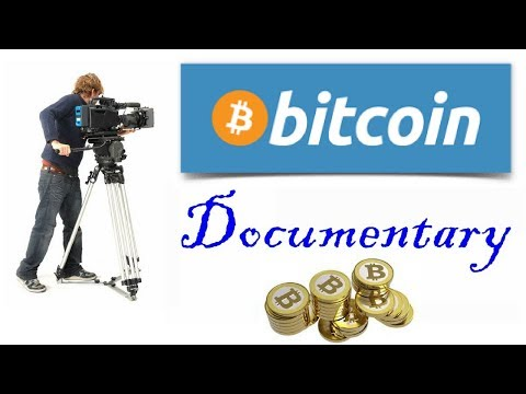 Bitcoin Documentry  The Future of Digital Currency, 2017