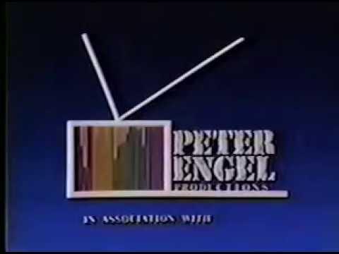 Peter Engel ProductionsNBC Productions 1987