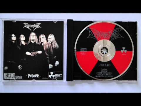 Dismember - Soon to be Dead