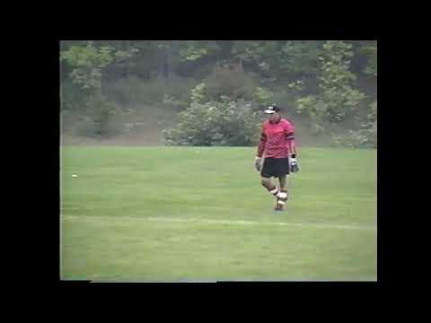 Chazy - Peru Boys  9-2-97