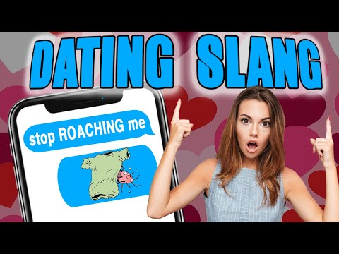 all new dating online