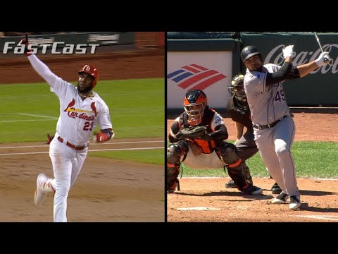 mlb.com-fastcast:-ozuna's-homer-leads-cards:-9/16/18