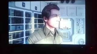 Egy csodás Alien: Isolation speedrun