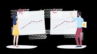 Wie erstelle X-bar-Und R-Control-Charts In Excel