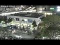 武蔵小杉駅前ライブカメラ Musashi-Kosugi Station の動画、YouTube動画。