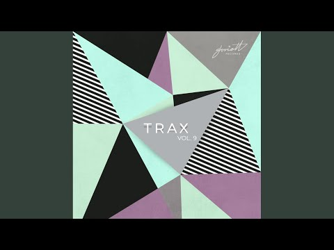 Radio Odessa (Limpopo Remix)