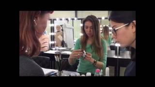 УРОКИ ХИМИИ ДЛЯ ВИЗАЖИСТОВ в ARTBANDA make-up school(, 2016-06-14T07:10:48.000Z)
