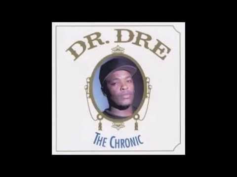Dr. Dre ft Kurupt, Snoop Dogg, Dat Nigga Daz & Jewell - Bitches Ain't Shit (AndyG Mix)