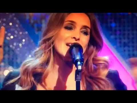 Louise Redknapp ~ 2 Faced ~ It Takes Two