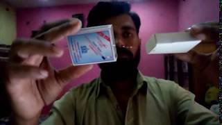 match box opne new magic trick Easy magic Tricks Revealed hindi urdu