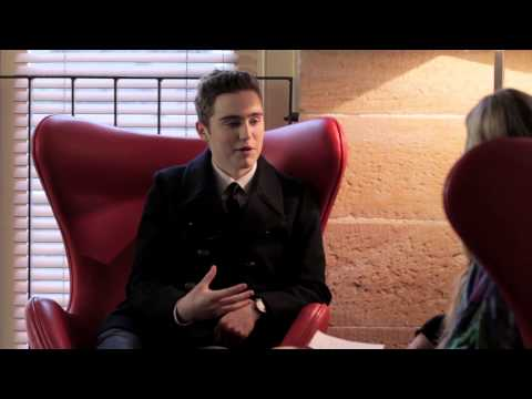HARRISON CRAIG - Interview BPMTV (June 2013)