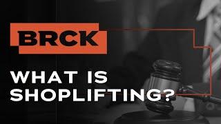 BCP Criminal Defense Attorneys Video - 2 months ago