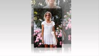 Crochet Pattern For American Girl Doll Clothes