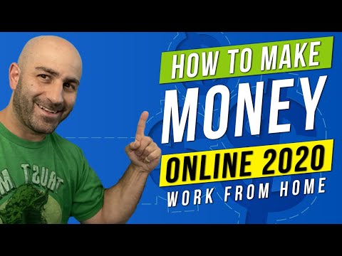 how-to-make-money-online-2020-work-from-home