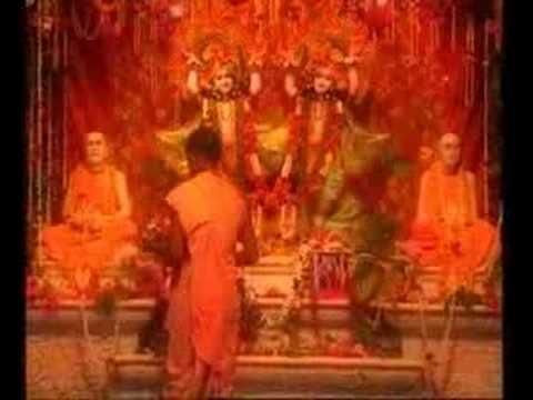 Nand Ke Anand Bhayo by Raja Hasan
