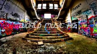 Benassi Bros ft. Dhany - Hit My Heart (LuquazZ Bootleg)