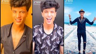 تجميع فيديوهات تيك توك شريف خالد 2020 |نار🔥🔥