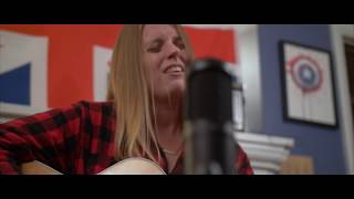 """Taylor Lamborn - """"Tick Tock"""" 