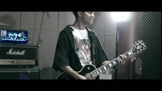 KillingMeInside Ft AIU - Leaving (Studio Jam Session)