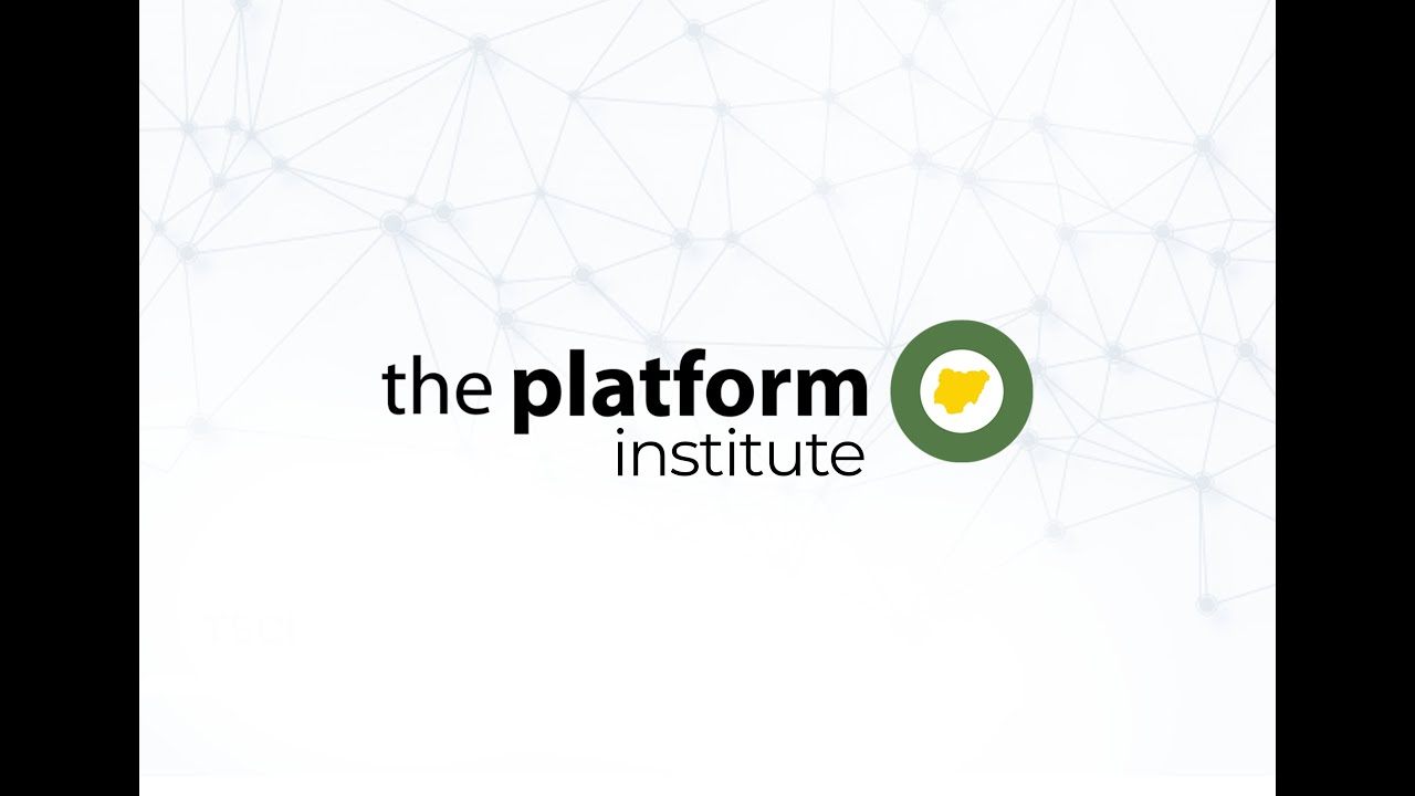 The Platform Institute   Politics 101   A Master Class on the Political Aspect of its Citizenship