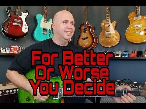 9 Brands Who No Longer Make High End Guitars
