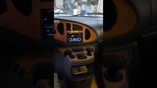RV Motorhome Rental Instructional Video 10