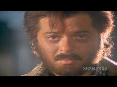 Benaam Badsha - Part 5 Of 17 - Anil Kapoor - Juhi Chawla - Hit 90s Bollywood Movies