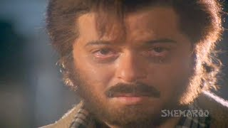 benaam Badsha - Part 5 Of 17 - Anil Kapoor - Juhi Chawla - Hit 90s Bollywood Movies