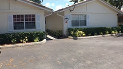 Apartment for Rent in Coral Springs 3BR/2BA by Property Management in Coral Springs