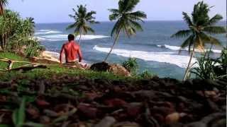 Destination Unknown Mirissa Beach, Sri Lanka Episode 10